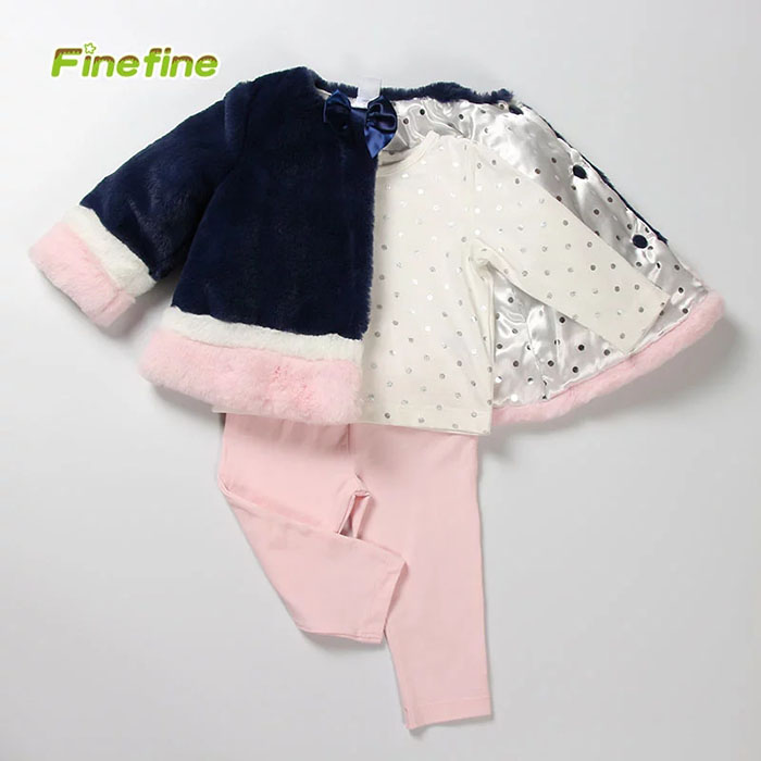 Little Girls Carters Baby Clothes