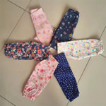 Newborn Infant Baby Girl Leggings